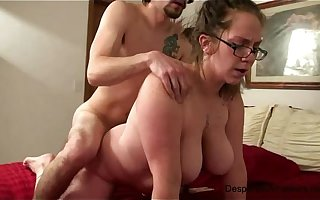 Now Casting wife desperate amateurs need money now nervous hot big busty roguish t