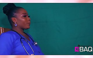 Nurse Elizabeth - Endup fucking  Patient about hug cock - xvideo compress