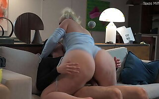 ((CLICK HERE)) If you want to CUM